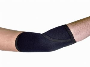 Orthocare 3130 Epicare Active